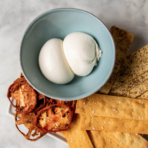 Murray's Burrata