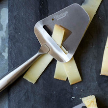 Murray's Cheese Slicer