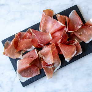 Murray's Speck Sliced