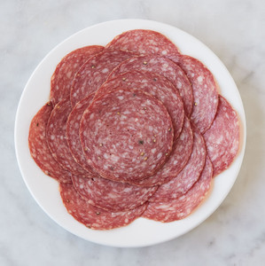 Murray's Sliced Sopressata