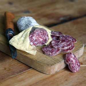 Murray's Genoa Salami