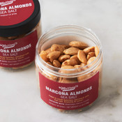 Murray's Marcona Almonds