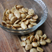 Murray's Rosemary Marcona Almonds