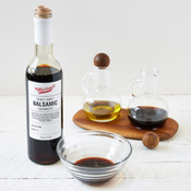 Murray's Balsamic Vinegar 375ML