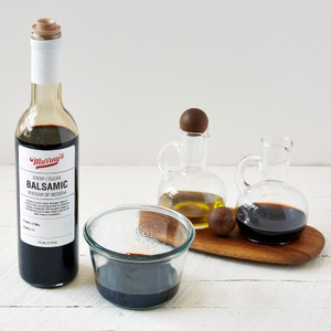 Murray's Balsamic Vinegar Of Modena IGP 375ML