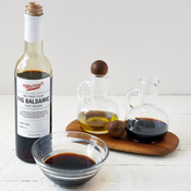 Murray's Fig Balsamic Vinegar 375ML