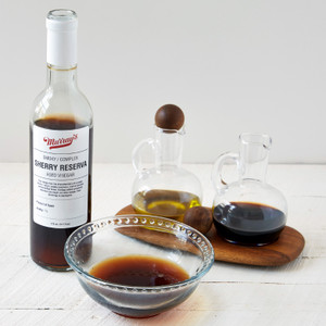Murray's Sherry Reserva Vinegar 375ML