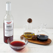 Murray's Barolo Wine Vinegar 375ML