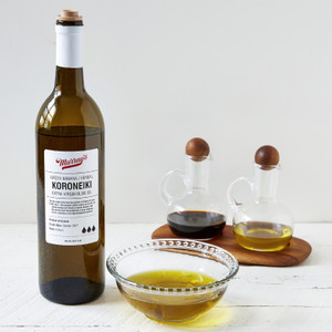 Murray's Koroneiki EVOO 750ML