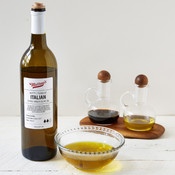 Murray's Italian EVOO 750ML