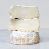thumbnail of Barn First Creamery Quinby 5oz