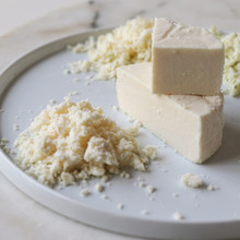 Don Froylan Queso Fresco