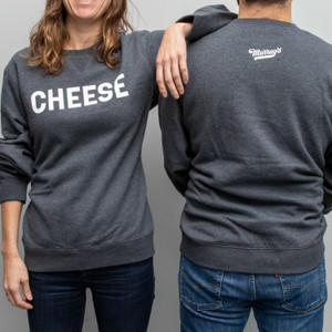 Murray's Cheese Sweatshirt
