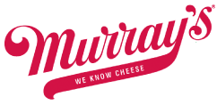 Murray's Cheese - The B