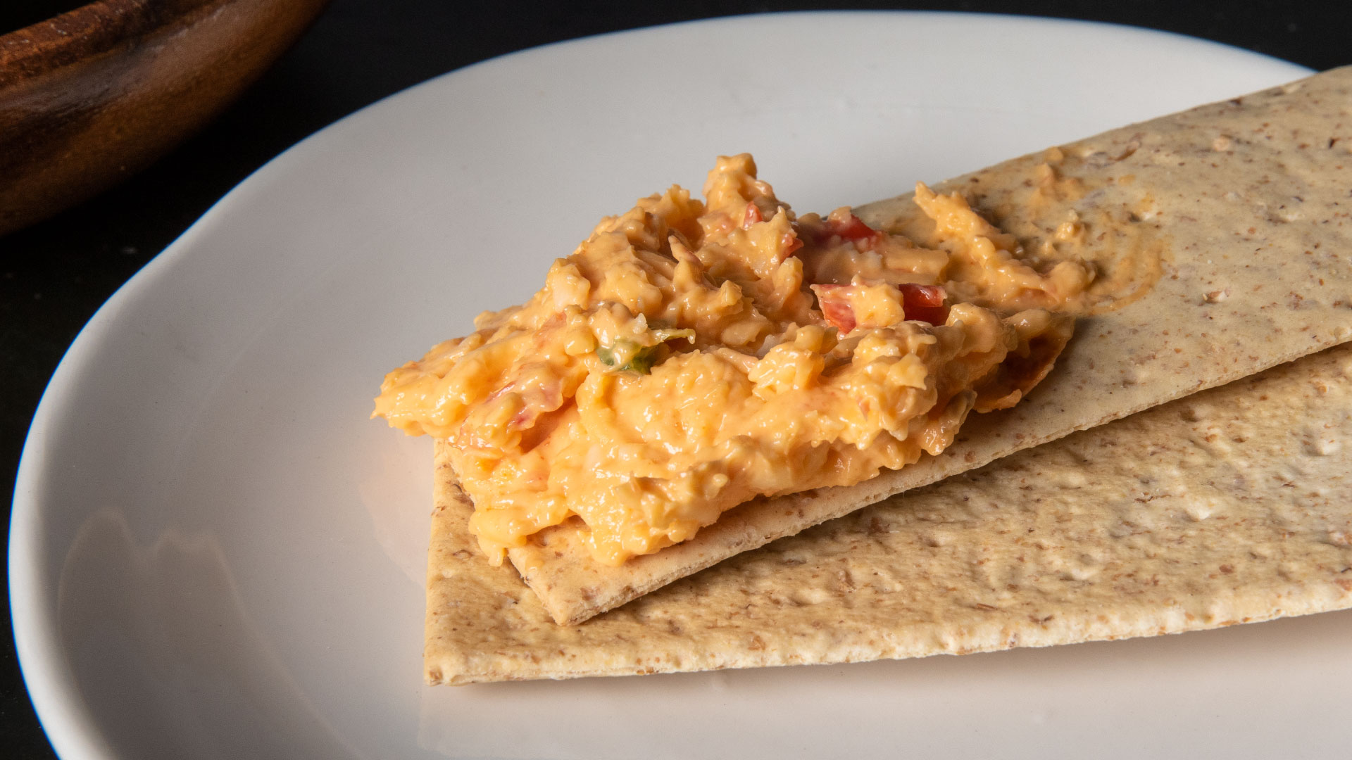 Murray's Signature Pimento Cheese Dip
