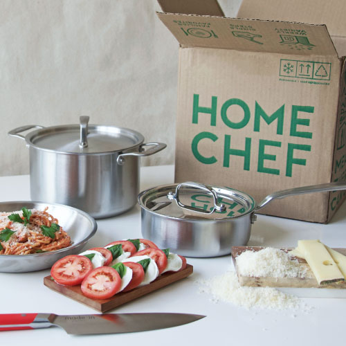 Murray's Cheesy Cooking Sweepstakes | Murray's Cheese